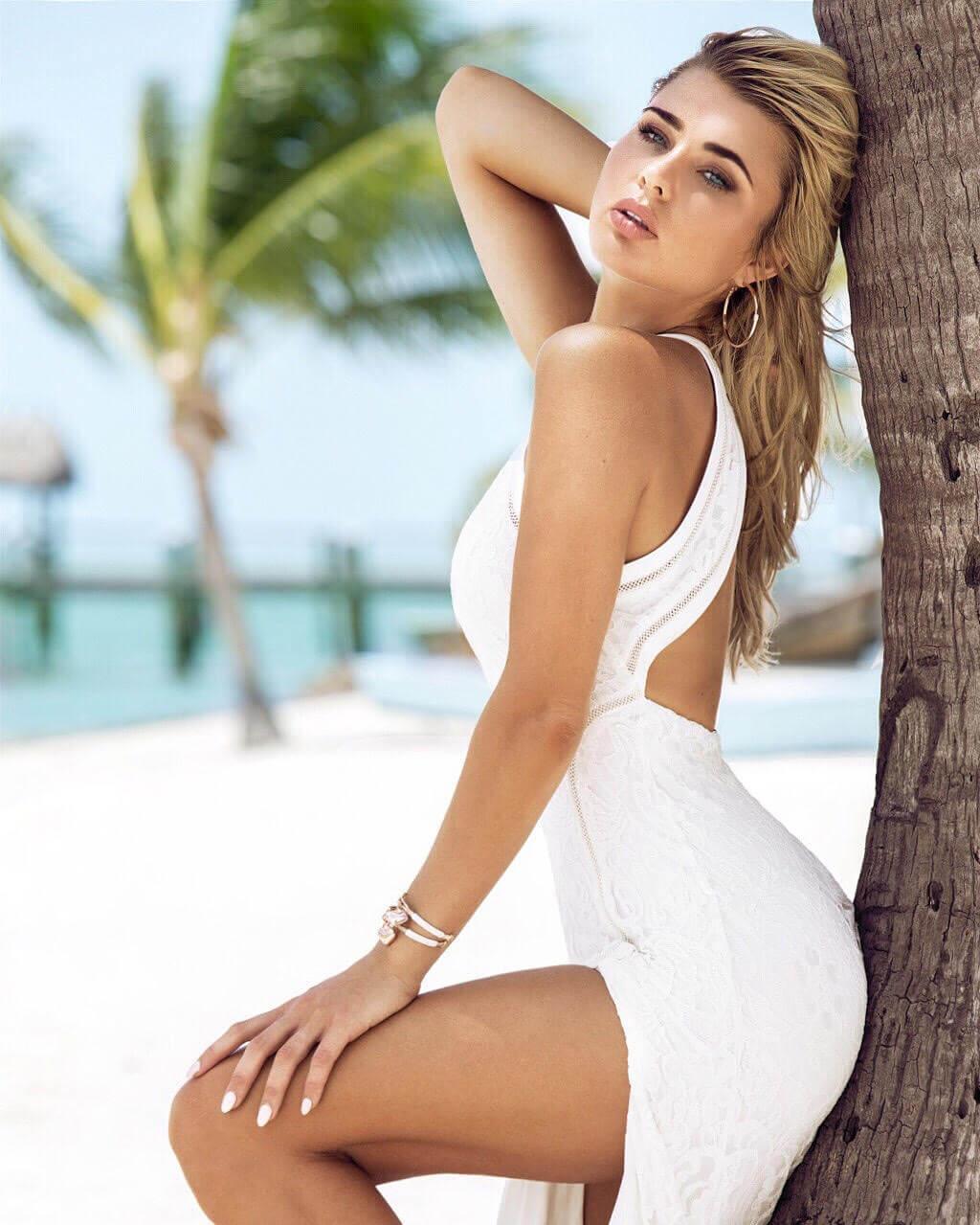 Ksenya model модельный бизнес сургут